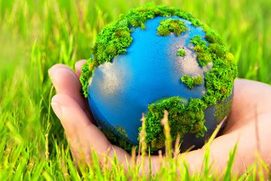 """Корпорація """"Біосфера"""" підтримала Міжнародну екологічну конференцію - Biosphere"""