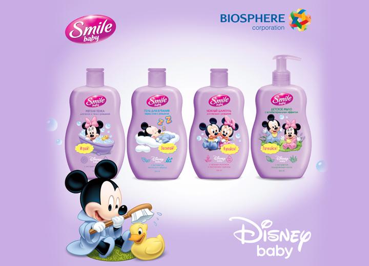 """Корпорація """"Біосфера"""" успішно пройшла аудити від The Walt Disney Company, Universal Studios та McDonald's - Biosphere"""