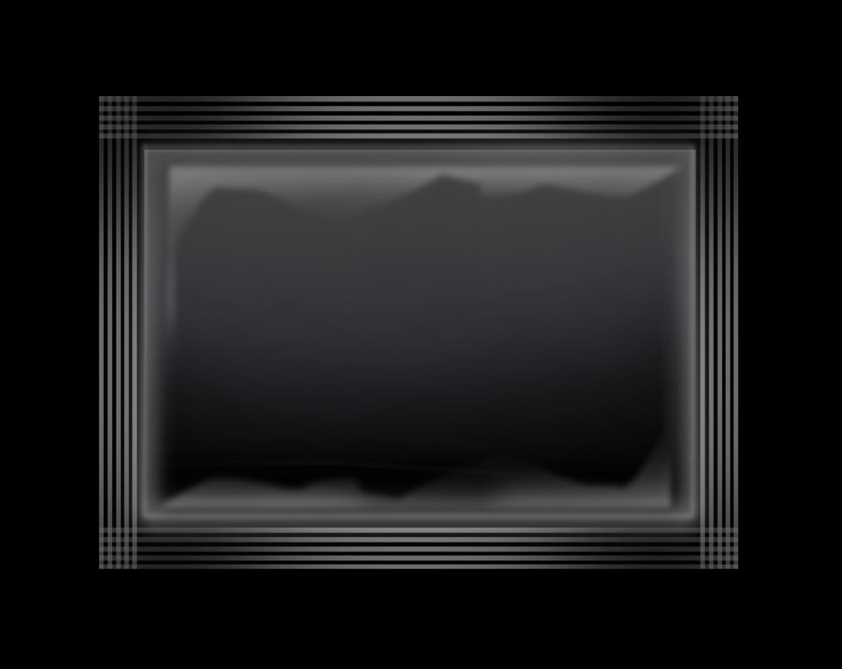 Серветки вологі PRO service для рук та обличчя чорні в боксі- Фото - Biosphere