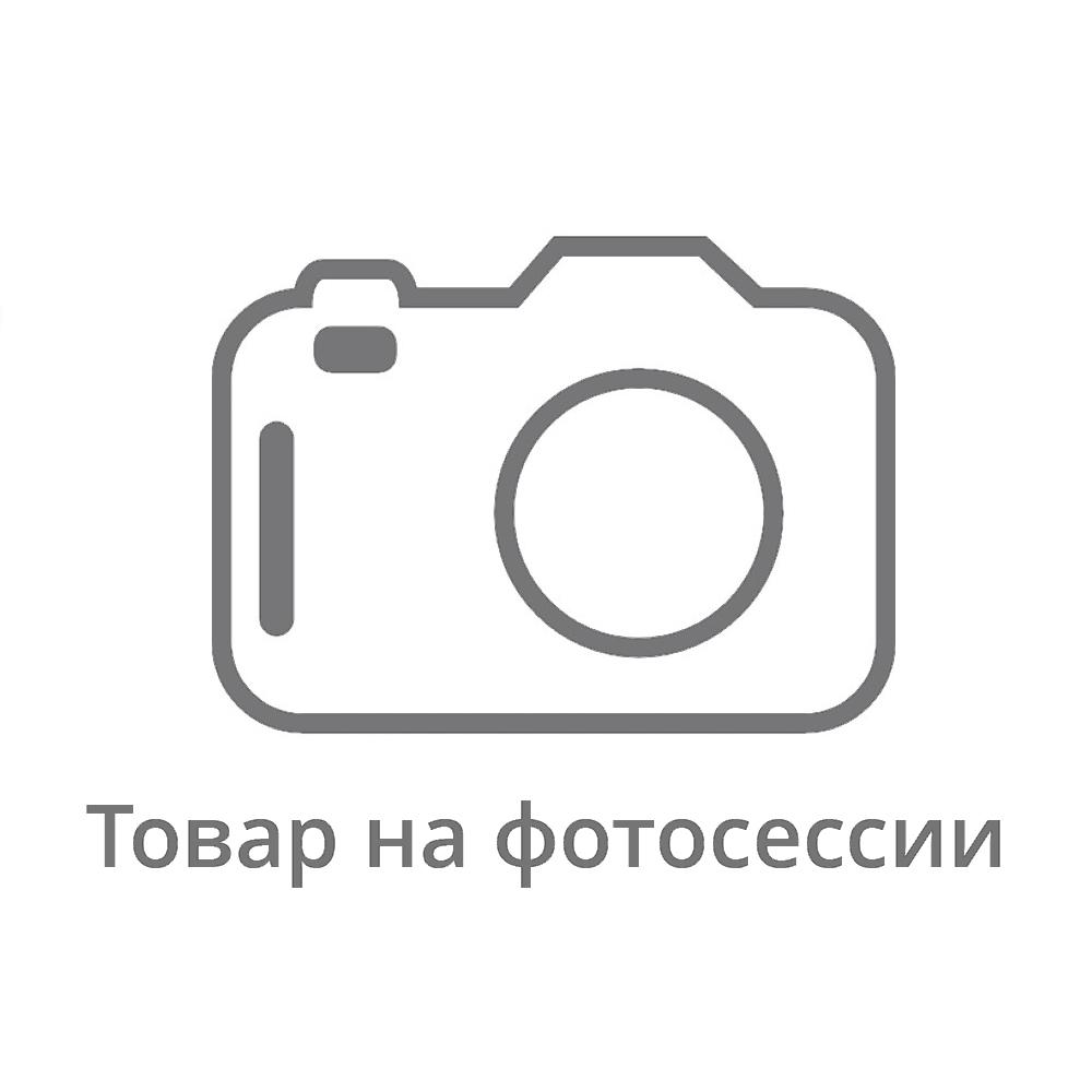 Фрекен Бок Губка кухонная профилированная- Фото - Biosphere